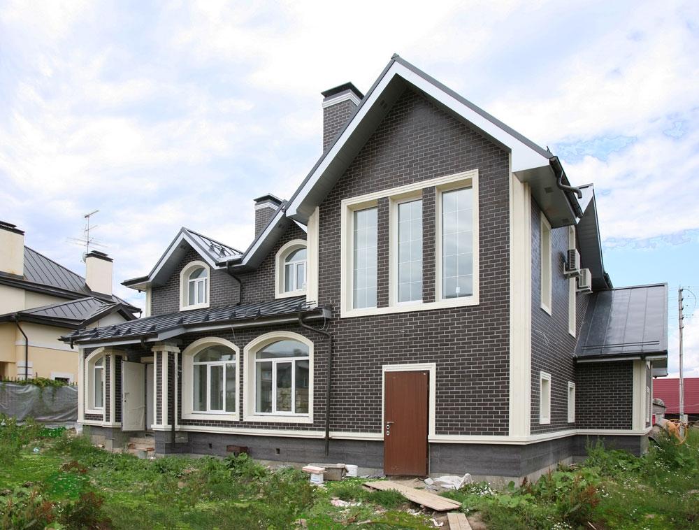 Молдинг полиуретановый фасад проект бетоноконтакт цена ижевск